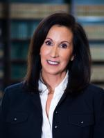 Patricia Prezioso Labor Lawyer Sills Cummis Gross Law Firm