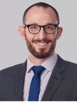 Christopher Proczko Federal Civil Rights Lawyer Ballard
