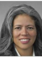 Shemin Proctor, Partner, Andrews