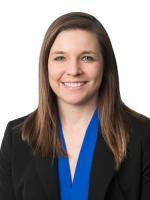 Amanda Proctor Insurance Attorney