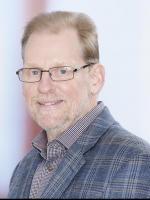John A. Harre IP Lawyer Mintz Law Firm