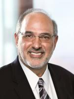 Jonathan Kravetz, Mintz Levin, Securities & Capital Markets, Mergers & Acquisitions International Law Firm Network, Life Sciences