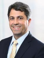 Breton Leone-Quick,finance,Mintz Levin,Securities Litigation Appellate Complex Commercial Litigation