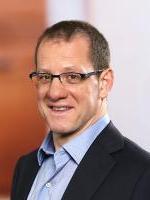 Marc D. Mantell, Mintz Levin, securities,Mergers & Acquisitions Securities & Capital Markets Debt Financing