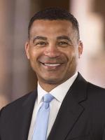 O'Kelly McWilliams Employment Attorney Mintz Levin Law