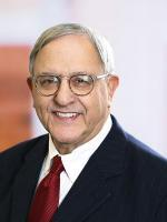 Joel I. Papernik, Securities Attorney, Mintz Levin, Israel Counsel, M&A Lawyer