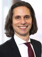 Jeffrey P. Schultz Corporate & Securities Attorney Mintz, Levin, Cohn, Ferris, Glovsky and Popeo New York, NY