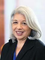 Ellyn Sternfield, Mintz Levin, Law Firm, Washington DC, Health Care Law Attorney