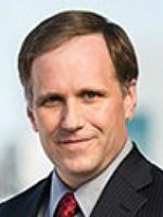 Paul T. Qualey, Andrews Kurth, Software technologies Lawyer, Patent litigation Attorney