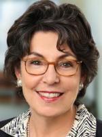 Lisa Greer Quateman, Polsinelli, capital markets transactions lawyer, regulatory matters attorney