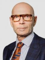 John Quinn Immigration Lawyer Jackson Lewis