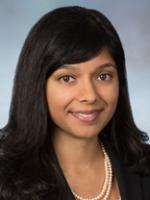 Lamiya Rahman, Cadwalader, Energy Commodity Lawyer, Transactional Compliance Attorney