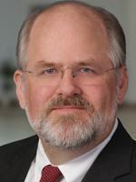 Mitchell D. Raup, Polsinelli, Merger Transactions Lawyer, Complex Antitrust Attorney