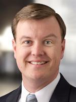 Timothy J. Reimers, Polsinelli, acquisitions Lawyer, large real estate portfolios attorney