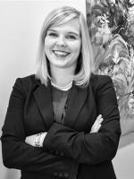 Rachel A. Remke, Schiff Hardin, product liability matters attorney, construction equipment lawyer