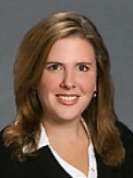 Laurie M. Riley, Jones Walker, civil rights attorney, employment related litigation lawyer