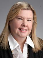 Judith E. Rinearson, KL Gates, federal consumer protection lawyer, anti money laundering attorney