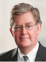 Randy Jones Real Estate Lawyer Foley Lardner