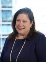 Rachel Kronowitz, insurance recovery attorney, Gilbert Law firm