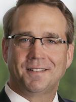 Robert Lesko, Commercial LItigator, Arbitration, Federal, State, Wilson Elser Law Firm
