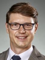 R. Lynn Parins Energy Lawyer Foley
