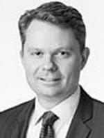 Chris Roehrig, Practical Law, Legal Talk Network, Capital Markets,