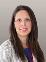 Cecilia M. Romero, Holland and Hart, Commercial Litigation Lawyer, Employment Disputes Attorney