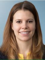 Rachel Osdoba Construction Lawyer Faegre Drinker Minneapolis