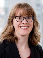 Rachel K. Roberts Land Use Attorney Beveridge & Diamond Seattle, WA