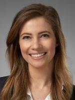 Rachel S. Keeney Associate Real Estate and Land Use Commercial Leasing Real Estate Acquisitions and Dispositions
