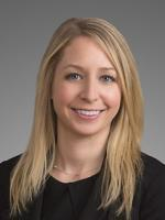 Rachel Howard, Sheppard Mullin, labor attorney, employment lawyer, Century City legal counsel, California state law