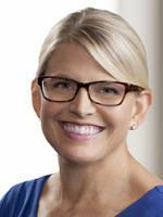 Rachel Powitzky Steely Employment Lawyer Foley Gardere Law Firm