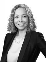 Raedtha Vasquez Real Estate Lawyer Jones Walker