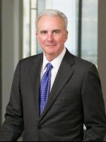 G. Alan Rafte energy attorney Bracewell