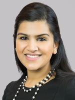 Anushka Rahman Privacy Cybersecurity Regulatory Lawyer Keller & Heckman Law Firm