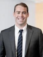 John H. Ramsey Estates & Trusts Attorney Goulston & Storrs Boston