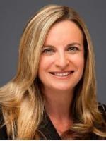 Rayna H. Jones Ogletree Attorney Phoenix,Employment Law, Litigation, Drug Testing,