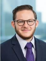 Reagan Y. Greenberg Associate Baltimore Insurance & Reinsurance Defense Product Liability, Prevention & Government Compliance