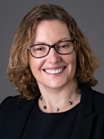 Rebecca Emery Labor & Employment Attorney Ogletree Deakins Law Firm