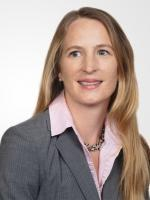 Rebecca McCloskey, Jackson Lewis Law Firm, Employment Litigation Attorney