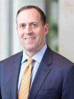 Shawn Patrick Regan Securities Litigation Attorney Hunton Andrews Kurth New York