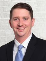 Reilly C. Moore Labor & Employment Hunton Andrews Kurth Richmond, VA