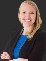 Renae M. Nanna Associate Healthcare FDA Denver
