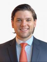 Joshua Revilla IP Lawyer McDermott Law Firm