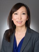 Clara Rho, Epstein Becker Law Firm, Labor and Employment Attorney