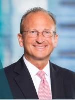 Richard G. Gervase Jr., Patent Attorney, Mintz Levin, Trade Secrets Lawyer, IP