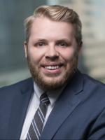 Richard W. F. Swor IP Litigation Attorney Bradley Arant Boult Cummings LLP