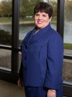 Ann Rieger, Davis Kuelthau, Corporate Estate Tax Attorney