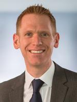 Robert J. Biddlecombe Environmental, Safety & Health Attorney Squire Patton Boggs Birmingham, UK