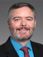Robert M. Smith Environmental Attorney K&L Gates Seattle, WA